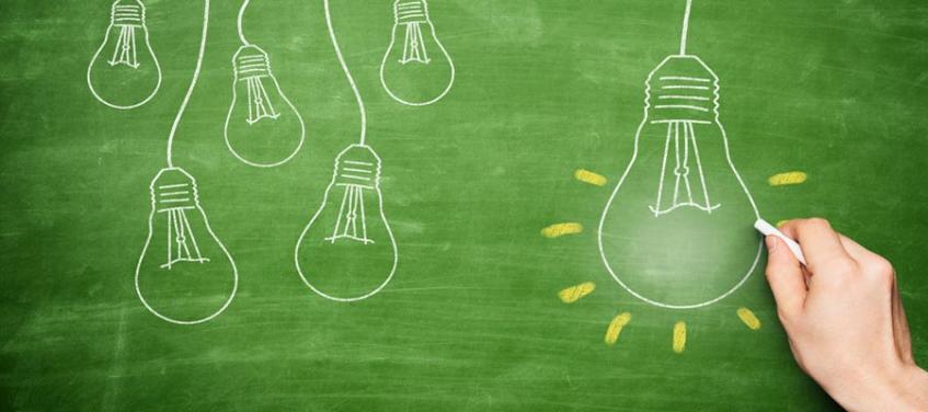 Menghemat Energi Mulai Dari Rumah Enerbi