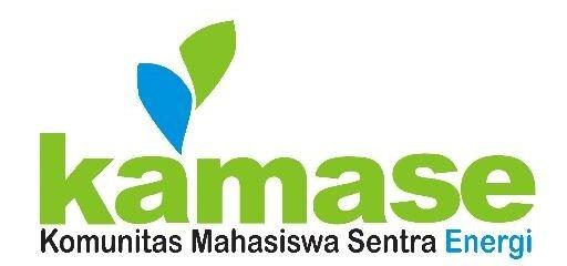 Kamase